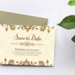 free-invitation-card-mockup