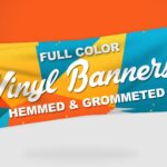 quickprints_banners_vinyl_banners_all_sizes